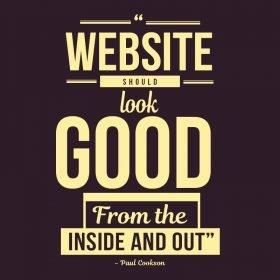 Nameaholics.com poster
